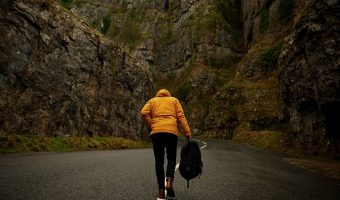 seeking God first in anxiety