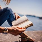 how to stay in the word daily
